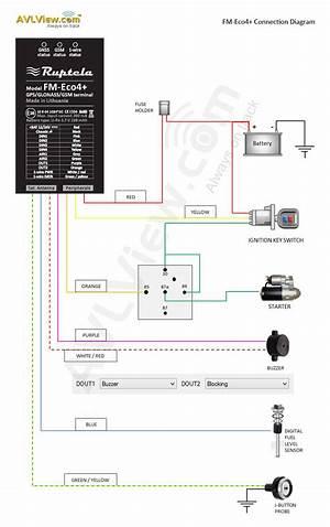 diagramspireon gps wiring diagram  drewytliu