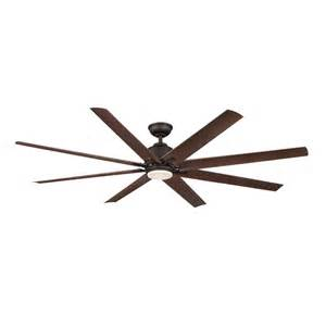 upc 792145359111 home decorators collection ceiling fans