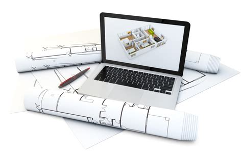 21 best home interior exterior design software