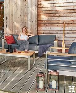 A Casa Mia Gartenmöbel : 84 besten garten balkon bilder auf pinterest ~ Orissabook.com Haus und Dekorationen