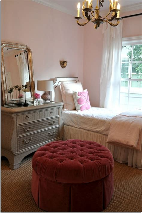 chambre style chambre style baroque ado images