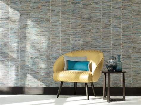 Zimmer Und Rhode by Zimmer And Rohde Wallpapers