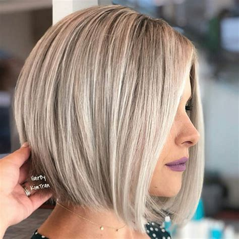 blonde bob hairstyles   bob hairstyles