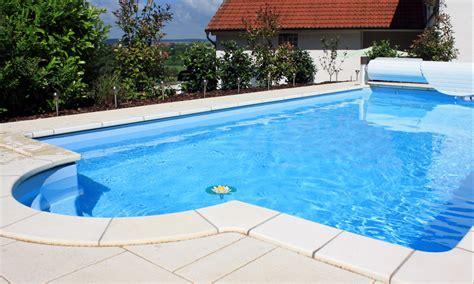 Swimming Pool Frankfurt by Poolbau H 228 Ndler Frankfurt Gie 223 En Hanau Desjoyaux Pools