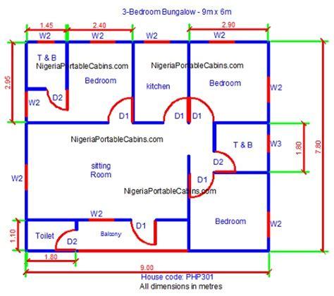 cost  build   bedroom flat properties  nigeria