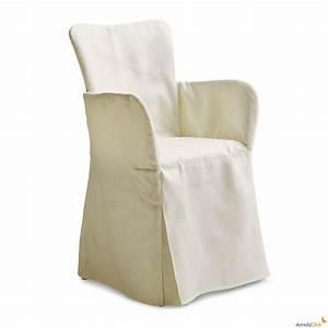 chaise de bar avec accoudoir maison design bahbecom With tapis enfant avec housse canapé avec accoudoir