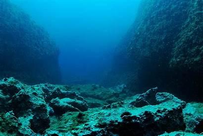 Ocean Crust Oldest Ancient