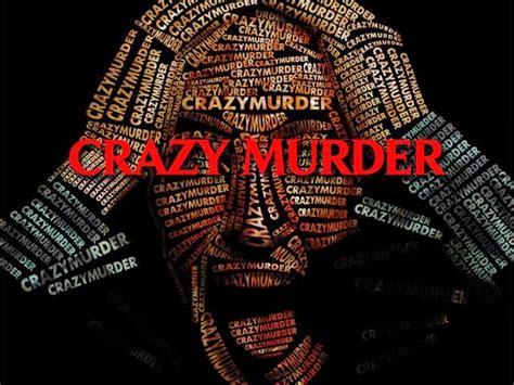 foto de RAW REVIEW: CRAZY MURDER Movie Film Cinema Drama