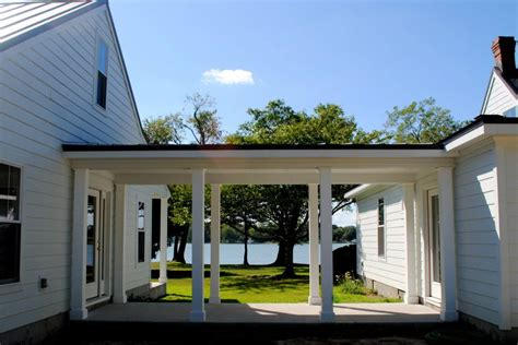 top  ideas  plans  mother  law suite addition home building plans