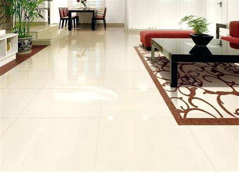 Best Floor Tiles For Living Room