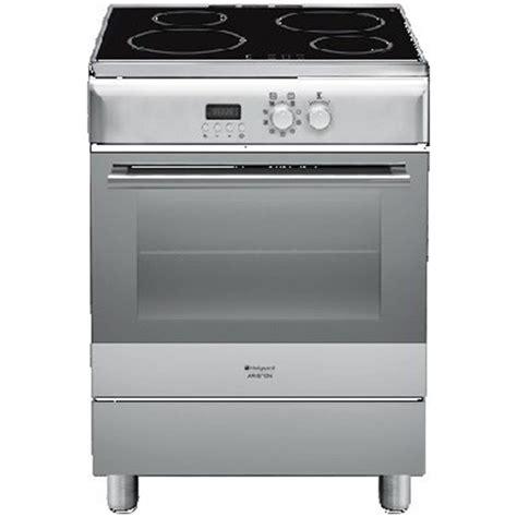 cucina elettrica a induzione piano cottura induzione prezzo idee di interior design