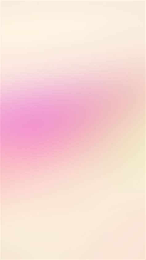 Iphone 8 Plus Wallpaper Pastel by Iphone X