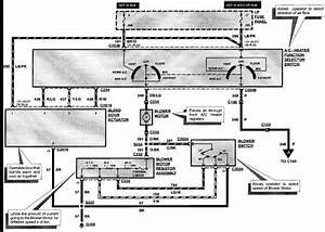 Where Can I Find An Air Conditioning Wiring Diagram For A