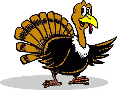 turkey clip