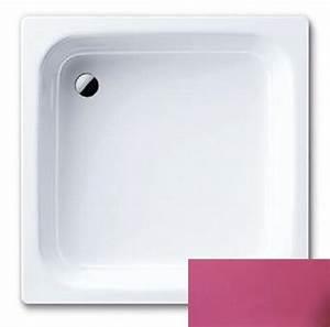 Extra Tiefe Duschwanne : kaldewei duschwanne dusche 80x75x28 cm extra tief div ~ Michelbontemps.com Haus und Dekorationen