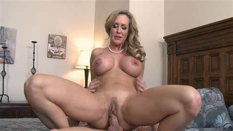 Stepmother Helping Fresh Mmf Showing Porn Images For Milfs Helps Hubby