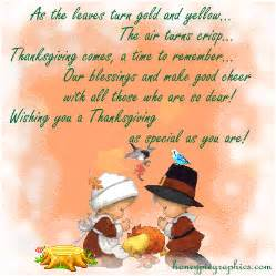 best happy thanksgiving greetings 2017 thanksgiving ecards 2017