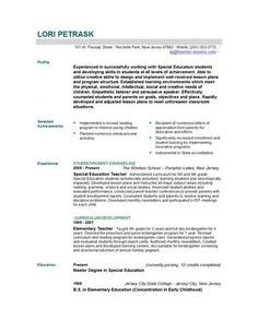 Professional Curriculum Vitae Exles by Uc San Diego Cv Exle For Undergraduate Students