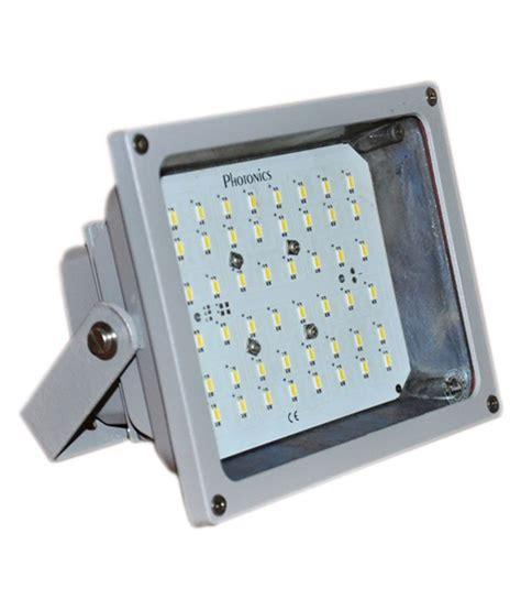 can you use a flood light to grow plants 20 watt led flood light buy 20 watt led flood light at