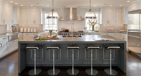u shaped kitchen designs with island u shaped kitchen layouts with island video and photos madlonsbigbear com