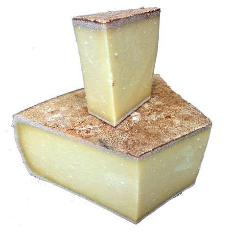 chaise gruyer buy gruyere alpage cow cheese