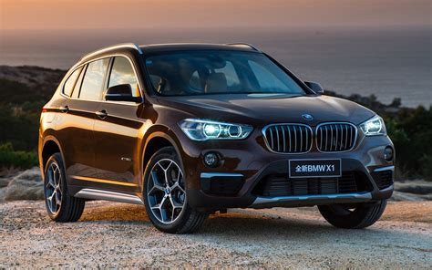 Bmw X1 Wallpapers by Bmw X1 Wallpapers And Background Images Stmed Net