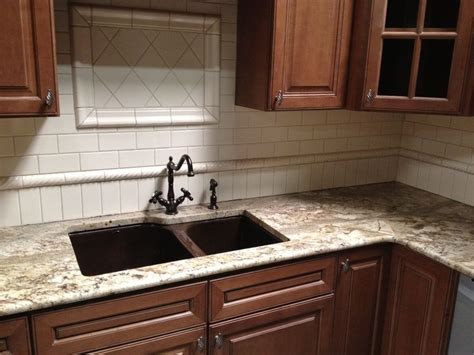 marble backsplash in kitchen 63 best images about portsmouth project on 7362
