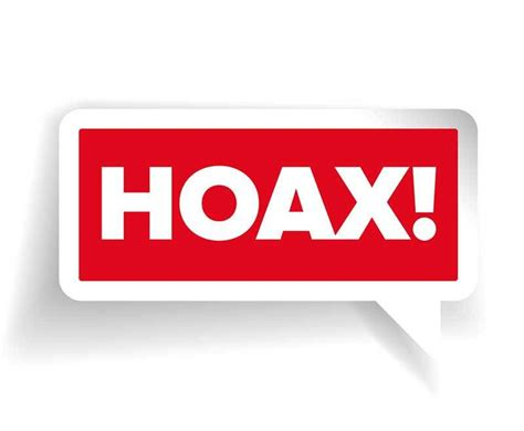 Killer Insect 'SOS Alert' Hoax Warning - Hoax-Slayer