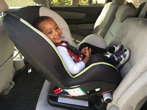 Child Seat by Rear Facing Car Seats Middlesex Health Unit