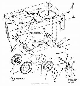 Simplicity Snow Blower Engine Diagram Toro 521 Snow Blower Diagram Wiring Diagram