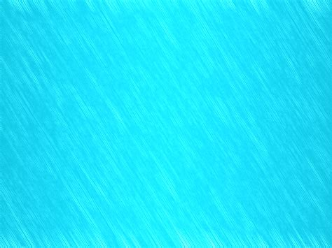 light blue 15 light blue tint color background image for your any