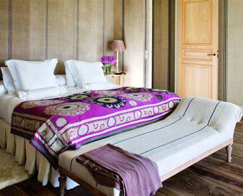 pink and purple bedrooms best 25 violet bedroom walls ideas on pinterest purple 16691   248fd5cc8d9e164be87f95830769acc2 lavender bedrooms pink bedrooms