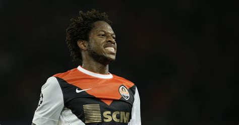 Man Utd Handed Blow in Pursuit of Shakhtar Donetsk ...