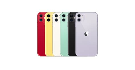 iphone technical specifications apple