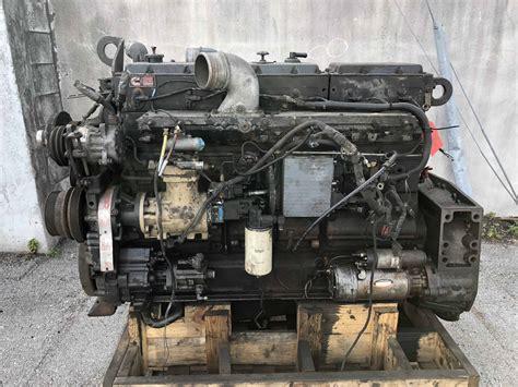 reconditioned cummins  celect engine  sale