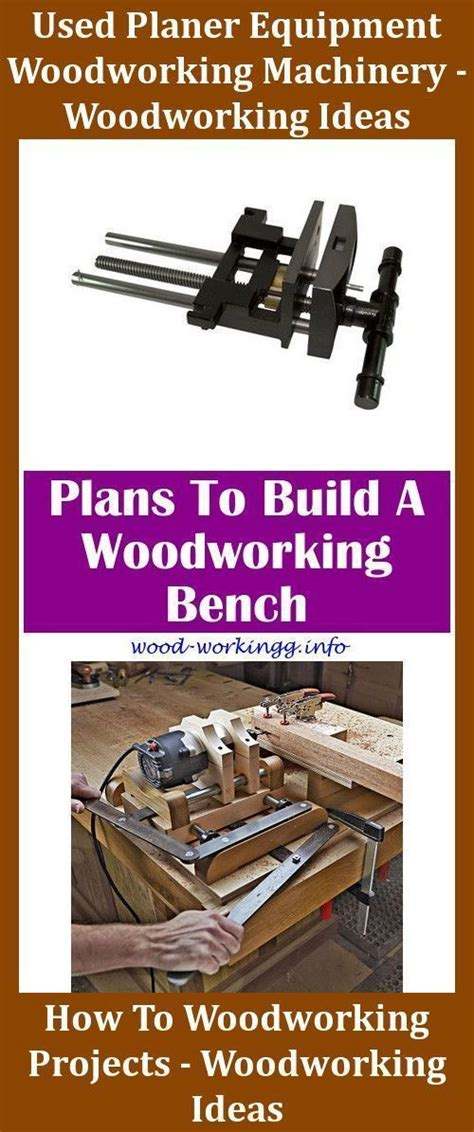 meisel woodworking planswoodworking clamps