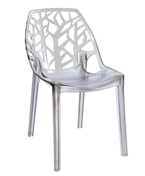 chaise haute de cuisine design chaise de cuisine inox design