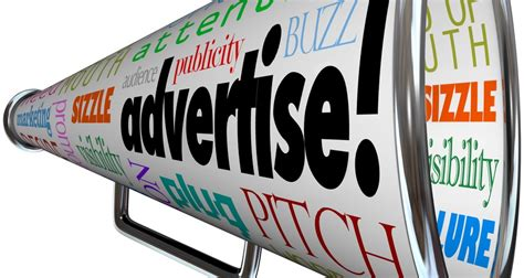 Where To Advertise by Advertise With Us Travelivery 174