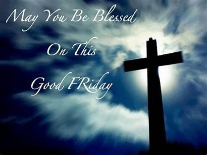 Friday Christian Cross Worship Gifs Praise Contemporary
