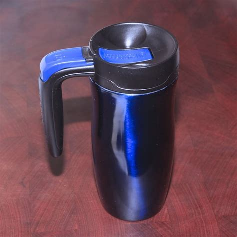 2,061 likes · 1 talking about this. SCAA 2014: Finally! A coffee aficionado's travel mug. The Contigo Randolph by Ignite