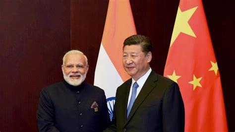 sikkim standoff china  angry  india  changed  rules   game analysis