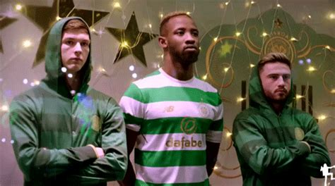 Kieran's progression in the last few months has been incredible and now it is time for another player to step in. Kieran Tierney | Page 261 | TalkCeltic - The Ultimate ...