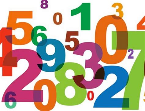 is it really a numbers game in network marketing