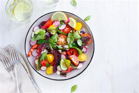 manger équilibré sans cuisiner manger équilibré apprenez à manger équilibré en vous