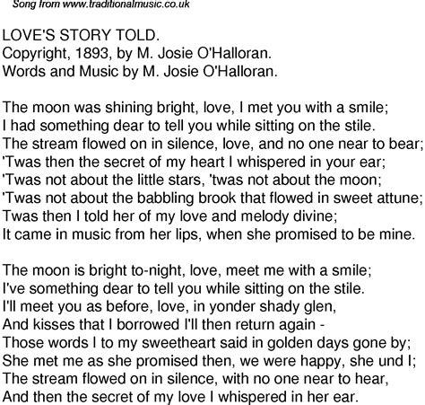 Love Stories  Dg Lovers