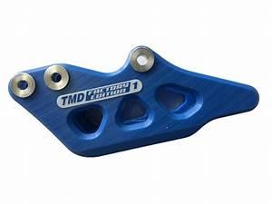 Tmd-chainguide-tm-racing-2010-blue