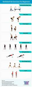 25+ best ideas about Beginner Ab Workouts on Pinterest ...