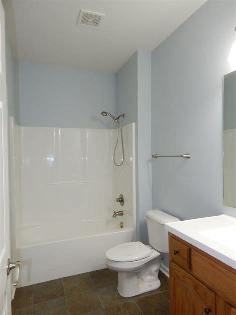 48 best images about home remodels on Pinterest