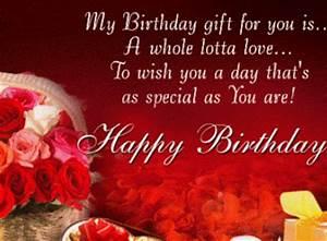 Free Birthday Cards, Birthday Ecards, Happy Birthday ...