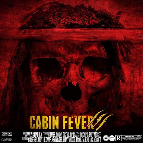 wiz khalifa cabin fever 3 wiz khalifa cabin fever 3 by renofswagzareth on deviantart